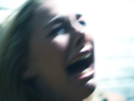 Screaming at Stars (Short Film) Stills