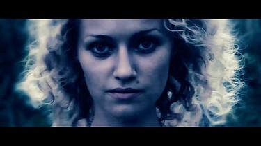 Cupid (Trailer)
