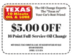 Texas10-12.31.19-$5.00 OFF.png