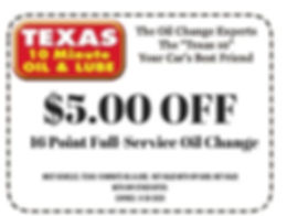 Texas10-2020-$5.00 OFF.jpg