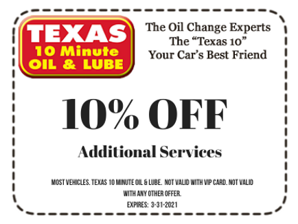 Texas10-2020-10% OFF.png