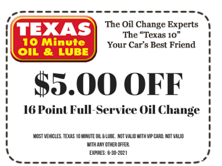 Texas10-2020-$5.00 OFF (1).png
