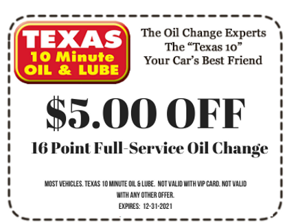 Texas10-2021-$5.00 OFF (1).png
