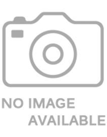 no-image-icon-15.png