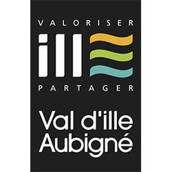 Communauté de Communes du Val d'Ille Aubigné