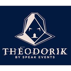 Théodorik