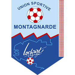 US Montagnarde