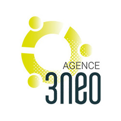 Agence 3 Neo