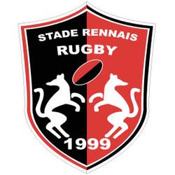 Stade Rennais Rugby