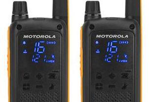 MotorolaT82.jpg