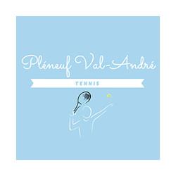 Pléneuf Val-André Tennis