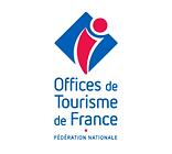 Logo Fédération nationale des OT