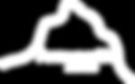 Arrowsmith Aerial Photography Logo White