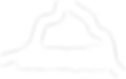 Arrowsmith Aerial Photograhy White Logo