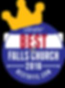 BESTOFFC2016LOGO-01.png