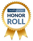 hg-honor-roll.jpg