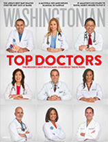 2017 THEISZ TOP DOCTOR
