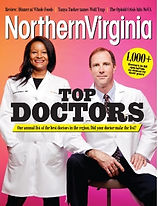 2020 NOVA TOP DOCTORS.jpeg