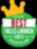 BESTOFFC2017LOGO-01.png