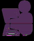 portal-icon_0.png
