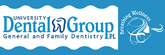 University-Dental-Group-And-Breathing-Wellness-Orlando (4).png