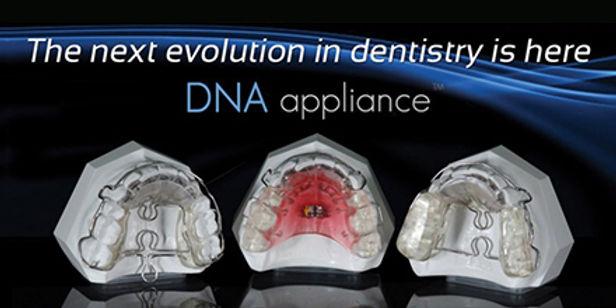 DNA appliance suite.jpg