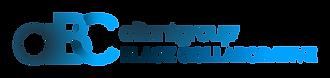 alliantgroup-Black-Collaborative-Logo-2.