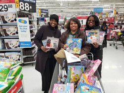 12 Day of Christmas - Detroit Prospectiv