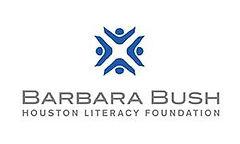 Barbara Bush Logo.jpg