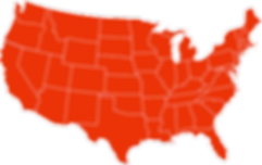 usa_map_PNG13.png