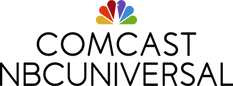 2021 Logo Comcast_Stack_M_COLOR_BLK.png