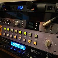 оборудование для записи.jpg