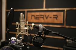 Вокальный микрофон Neumann