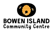 BeeHive_Final_CMYK_trans background-01.p