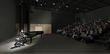 BICC LMPR theatre.png