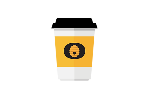 beehive coffee cup-01.png