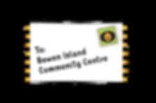 bicc_support letter envelope-01.png