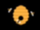 BeeHive_Final_CMYK_trans-01.png