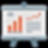 statistika-analitika-256x256.png