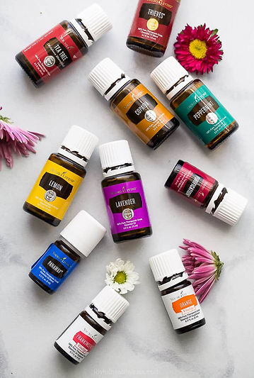 10-of-the-Best-Essential-Oils-for-Beginners-web-5.jpeg