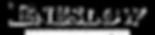 eneslow-shoes-logo.png