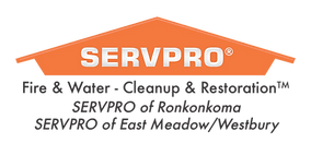 servpro.png