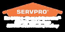 servpro_white.png