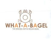 What-A-Bagel Logo 1 - APS Sponsor.jpg