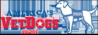 4th Annual Long Island Run & Dog Walk