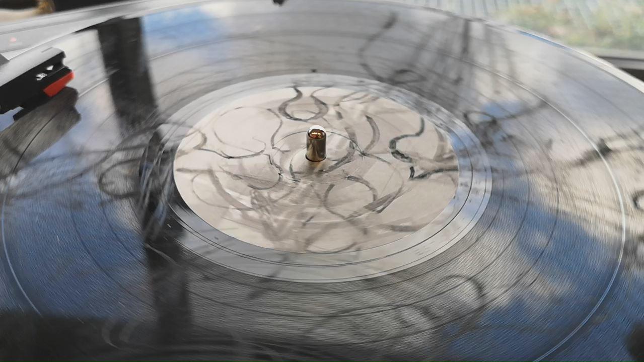 elodie vinyl.JPG