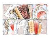 accordeon-eventail