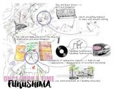 Once upon a time Fukushima