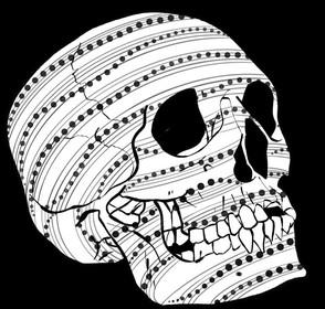 Cut to the bones