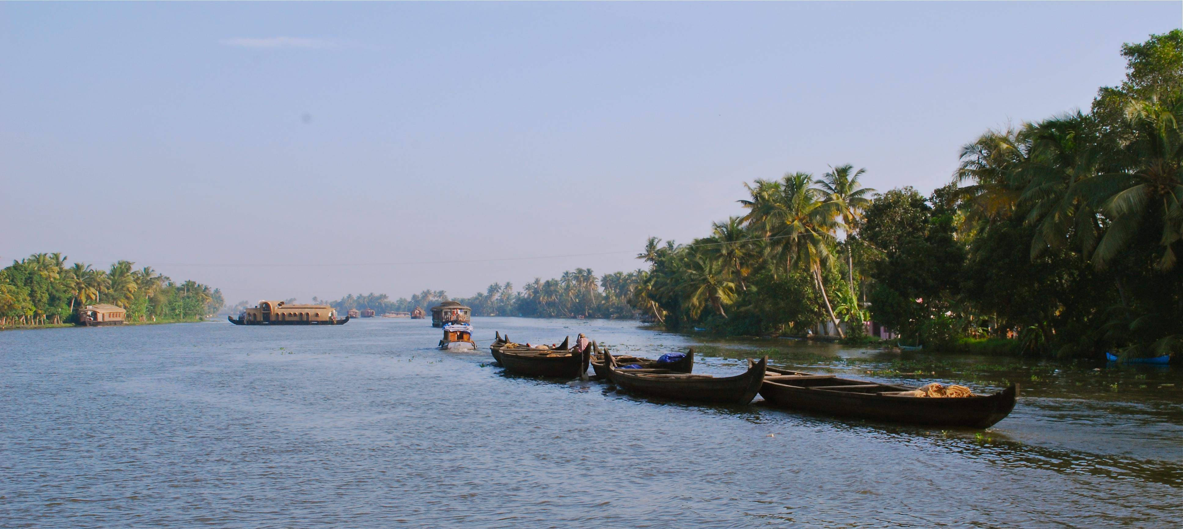 Image result for Kerala BlackWaters: